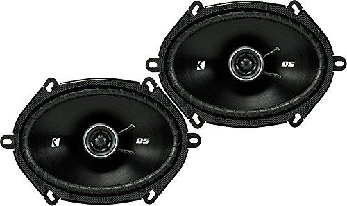 DSC680 (DSC6804) (6x4 Lautsprecher Kicker)