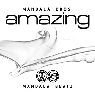 Amazing (Store N Forward Remix Edit)