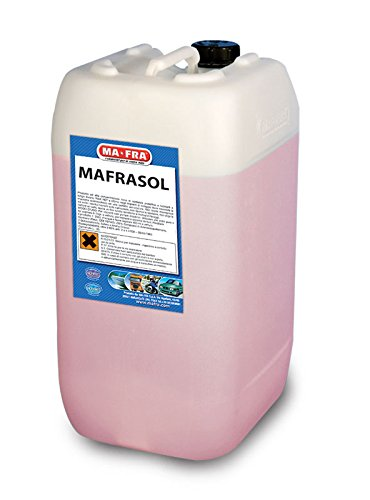 detergente-para-prelavado-de-coche-ma-fra-mafrasol-abrillantador-viene-en-envase-de-6-kg