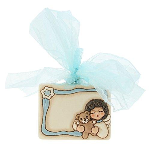 thun-k2940h98-coccarda-nascita-angel-boy-ceramica-blu-soft-16-x-125-x-43-cm