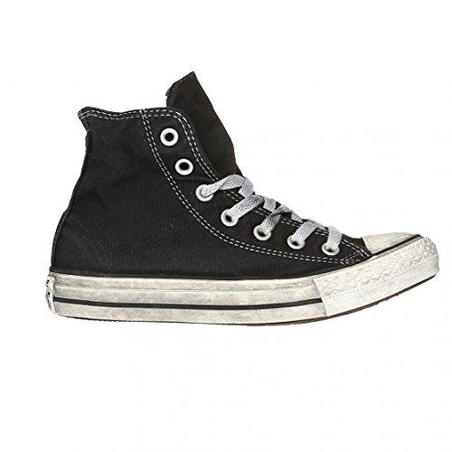 converse-chuck-taylor-hi-canvas-limited-edition-mixte-adulte-toile-sneaker-high-37-eu