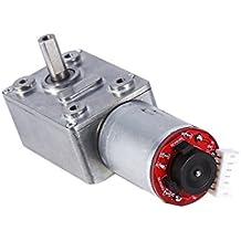 CC Engranaje Motor 15,9 apriete Motor deriva donante selbsthe Trucha, Eléctrico (Motor