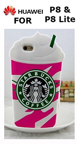 3d-starbucks-ice-cream-hielo-color-rosa-soft-tpu-silicona-funda-carcasa-rigida-para-huawei-p8-p8-lit