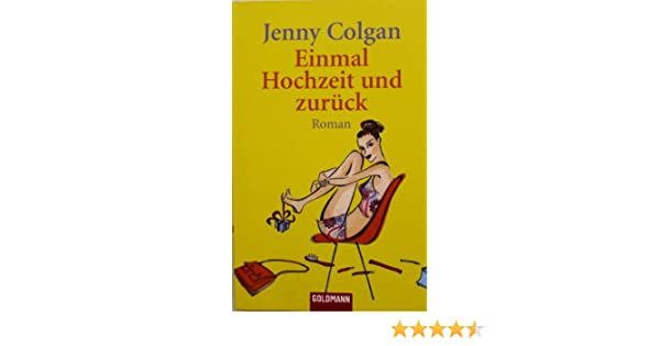 Jenny Colgan Sommerküche : J colgan die kleine sommerküche am meer buchszene
