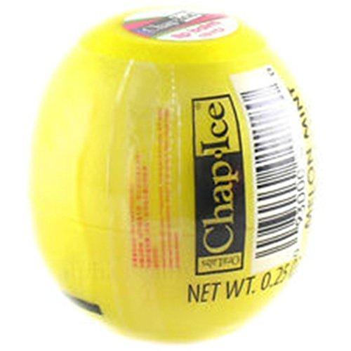 revo-lip-balm-melon-mint