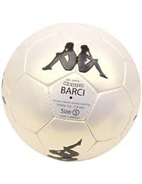 032f2364b9136 Amazon.co.uk  Kappa - Football Boots   Sports   Outdoor Shoes  Shoes ...