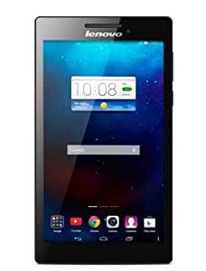 Lenovo Tab 2 A7 7 Inch 8GB Wi-Fi Tablet - Black