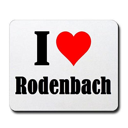 exclusivo-tapete-de-raton-i-love-rodenbach-en-blanco-una-gran-idea-para-un-regalo-para-sus-socios-co