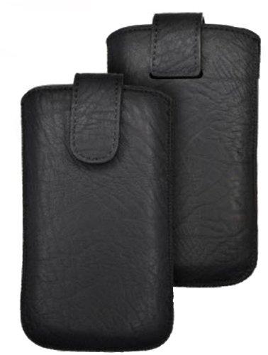 pull-up-handytasche-fur-lg-nexus-5x-schwarz-magnetverschluss-handy-deko-schutz-tasche-hulle