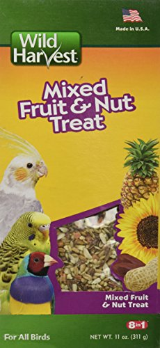 mixed-fruit-nut-treat-for-birds-by-wild-harvest