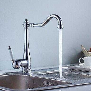 zyt-robinet-de-cuisine-contemporain-chrome-finition-simple