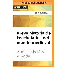 SPA-BREVE HISTORIA DE LAS CI M