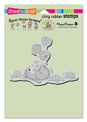 Stampendouselbst Stempel -