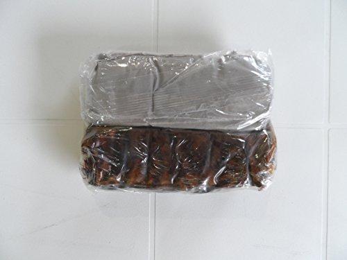 saneaplast-masilla-epoxi-500gr-861840-unidad