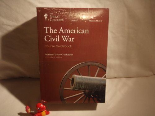 - The American Civil War, Complete Set ()