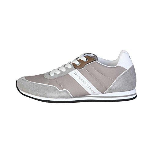 Trussardi Jeans 77S524 Sneakers Homme