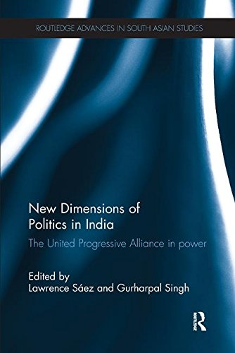 new-dimensions-of-politics-in-india-the-united-progressive-alliance-in-power