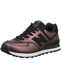 67f0633121 Amazon.it: New Balance - Scarpe da donna / Scarpe: Scarpe e borse