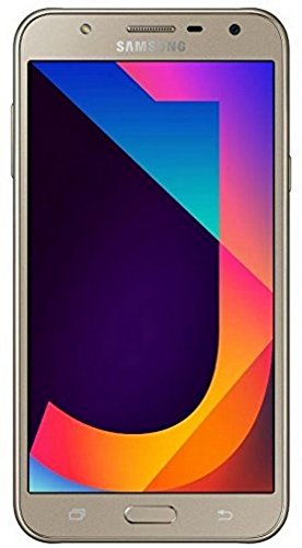 Samsung Galaxy J7 Nxt (Gold, 16GB) with Offers