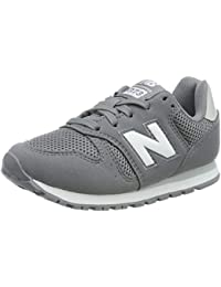 8d5a0a2bcc2 Amazon.es  New Balance - Zapatillas   Zapatos para niño  Zapatos y ...
