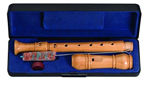 Weinberger 06577 Wooden Recorder