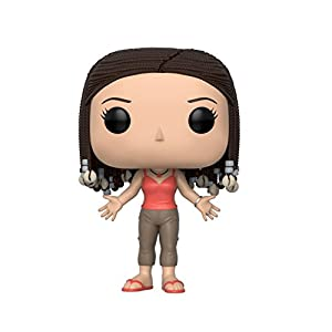 Funko Pop Monica Geller 80s (Friends 704) Funko Pop Friends