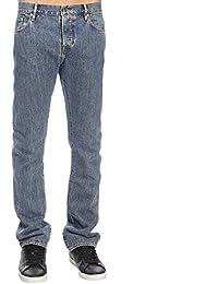 Amazon.it  Burberry - Jeans   Uomo  Abbigliamento 31b2500796b