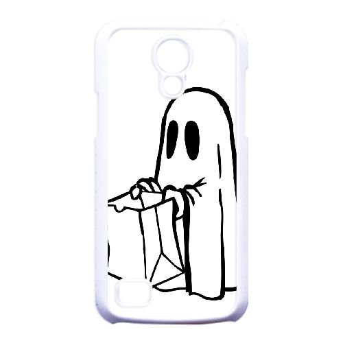 Samsung Galaxy S4 Mini i9190 Phone Case Halloween 16ZH405130
