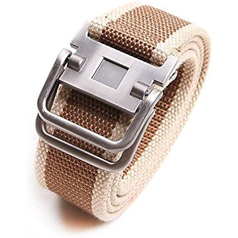YPS - Cinturón - para hombre