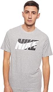 Nike Men's DRY TEE DFC BLOCK T-S