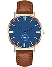 97-144 de más de 10.000 resultados para Relojes : Hombre : Relojes de pulsera : Último mes