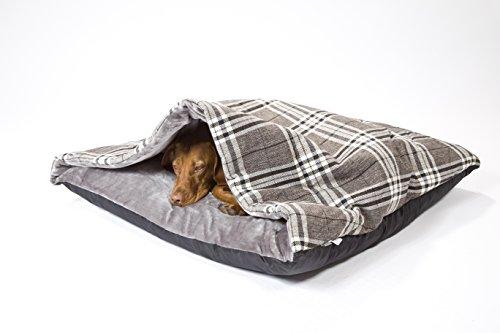 cuello-criaturas-perro-snuggle-cama-snuggle-saco-gran-930-mm-x-930-mm-color-gris
