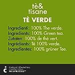 FRHOME-50-capsule-compatibili-Nespresso-T-Verde-Earl-Grey-Il-Caff-Italiano