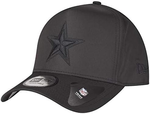 New Era Era - Cappellino Cappellino Cappellino NFL Dallas Cowboys | Qualità In Primo Luogo  | Usato in durabilità  | Menu elegante e robusto  | Il Nuovo Prodotto  06ab47