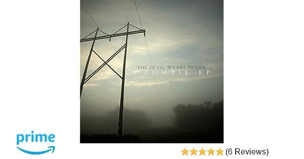 Zombie Ep Amazon Music