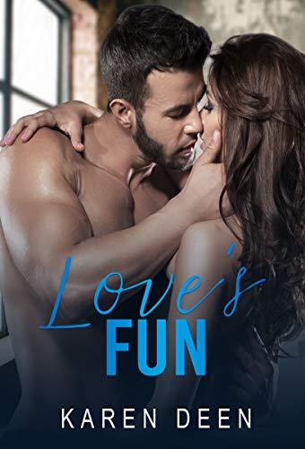 Love's Fun por Karen Deen Gratis