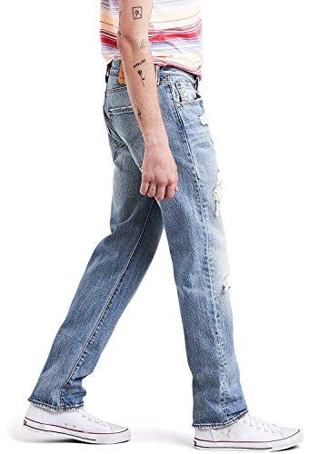 Levi's ® 501 ® jeans indigo dx