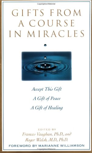 gifts-from-a-course-in-miracles