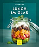 Lunch im Glas (GU KüchenRatgeber)