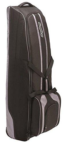 bag-boy-t600-custodia-copricuscino-t600-nero-carbon