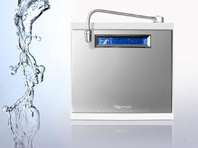 Wasserionisierer & Filter RETTIN MMP 5050 - Trinkwasseraufbereitung
