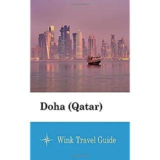 Doha (Qatar) - Wink Travel Guide