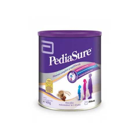 abbott-pediasure-schokolade-dietary-supplement-powder-400g