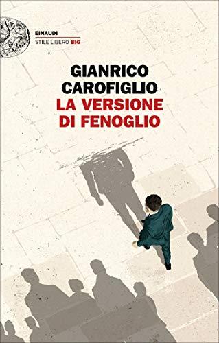 La versione di Fenoglio (I casi del