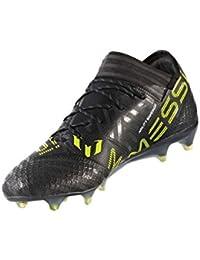 adidas Chaussures Nemeziz Messi 17.1 FG
