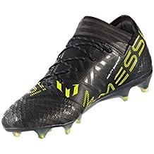 adidas Nemeziz Messi 17.1 FG, Zapatillas de Fútbol para Hombre