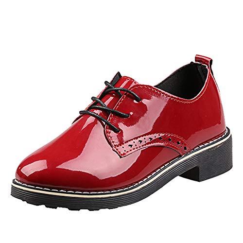 Scarpe donna stivali stivaletti donna pelle moda caviglia stivali inverno classici martin stivaletti uomo impermeabile stringate boot