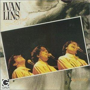 Ivan Lins In concerto