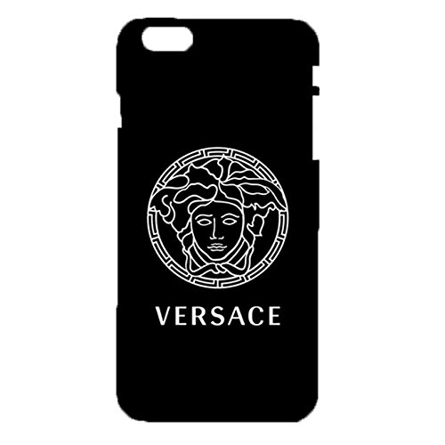 iphone-6-plus-6s-plus-55-inch-3d-mobile-phone-caseversace-logo-phone-case-snap-on-iphone-6-plus-6s-p