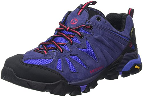 merrell-capra-gore-tex-chaussures-de-randonnee-basses-femme-violet-eclipse-38-eu